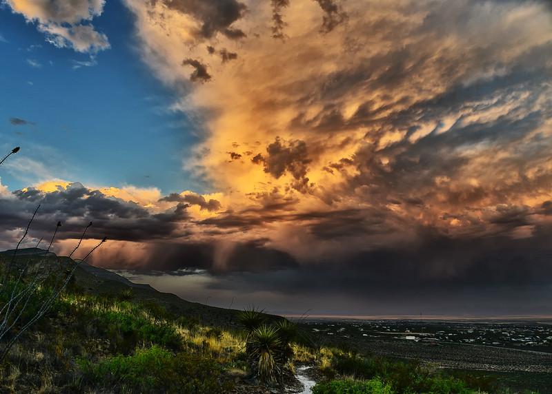 NEA_3465-7x5-Foothills-Clouds.jpg