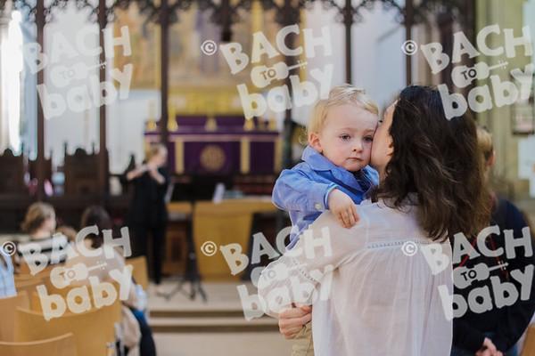©Bach to Baby 2017_Laura Ruiz_Kensal Rise_2017-03-15_28.jpg