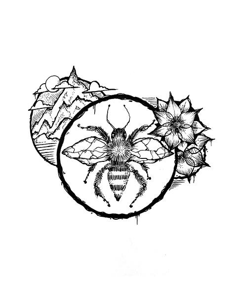 -BeeHappy.jpg