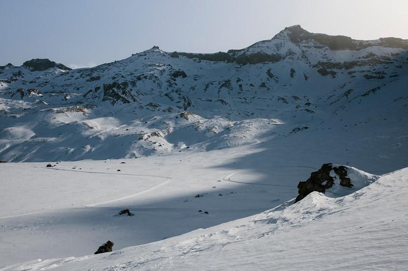 200124_Schneeschuhtour Engstligenalp-5.jpg