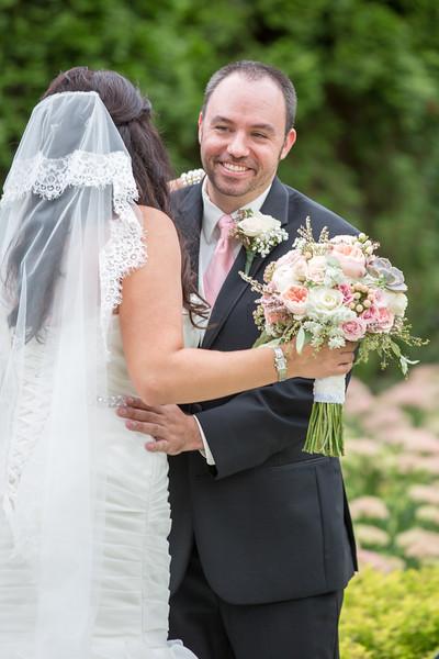 UPW_PANTELIS_WEDDING_20150829-267.jpg