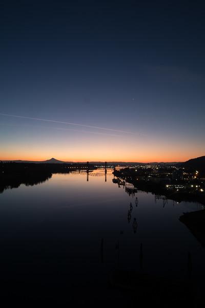 Portland Adventure (206 of 530).jpg