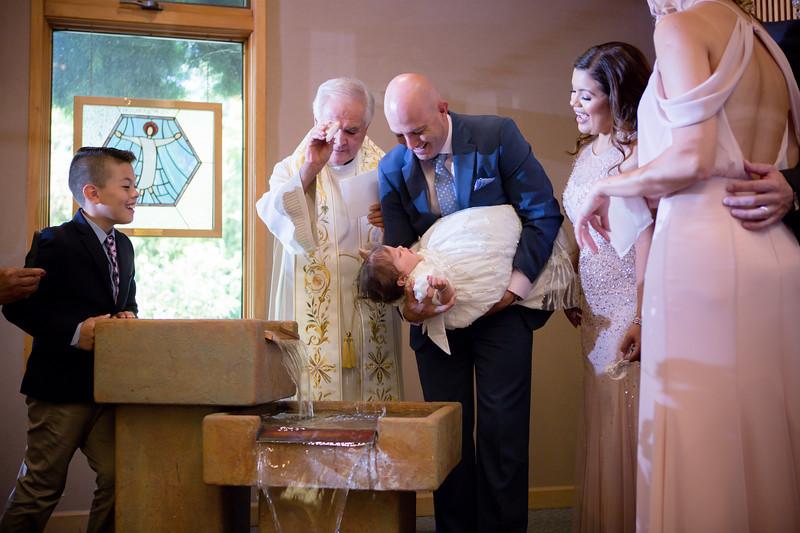 Gerardo, Daniel and Alexa Baptism-82.jpg