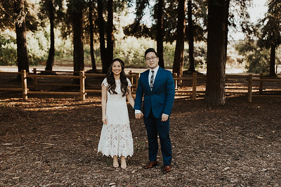Jessica+David