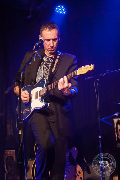 JV - Austin Blues Band - 294.jpg