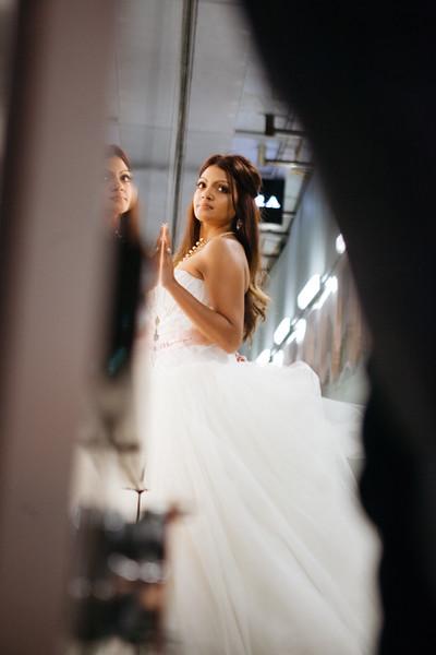 Le Cape Weddings_Bianca + Andrew Engagement-94.jpg