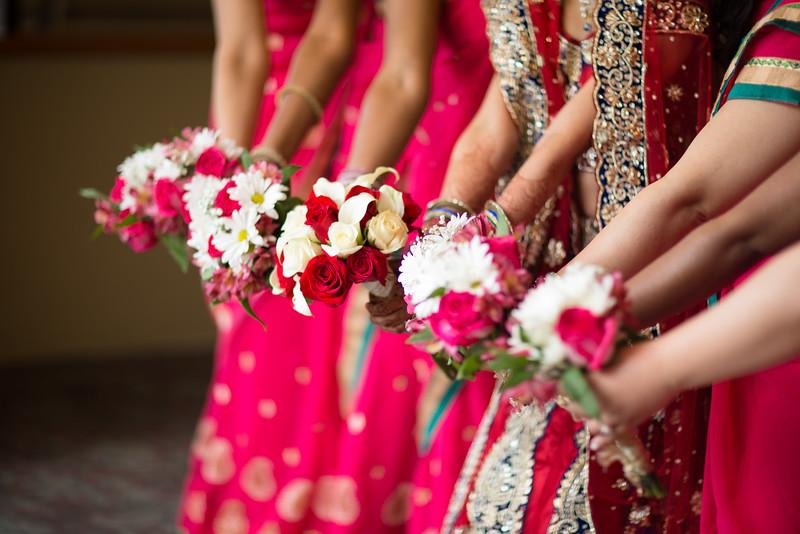 Le Cape Weddings_Trisha + Shashin-510.jpg