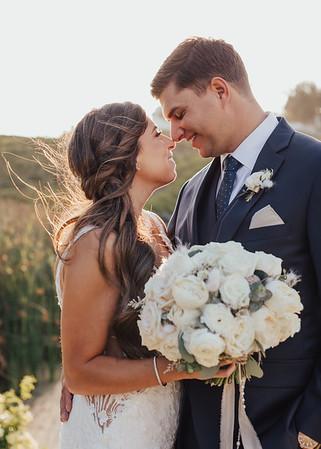 2020_10_24 WEDDING Francesca + Joey