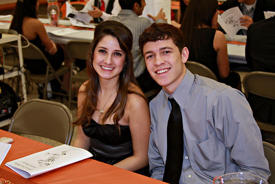LPHS Football Banquet (Free to Download)
