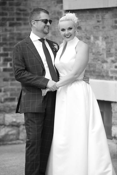 Lauren and Kevin - Byron Photography 7.jpg