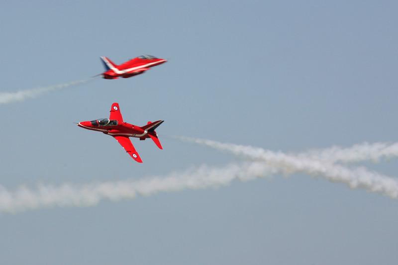 RedArrows-RoyalAirForce-2005-07-16-FFD-EGVA-GJ7I4835-DanishAviationPhoto.jpg