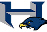 Hendrickson High School Hawks