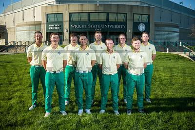 17382 Golf Team 4-17-16
