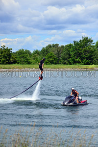 Flyboard Photos - 08/07/16