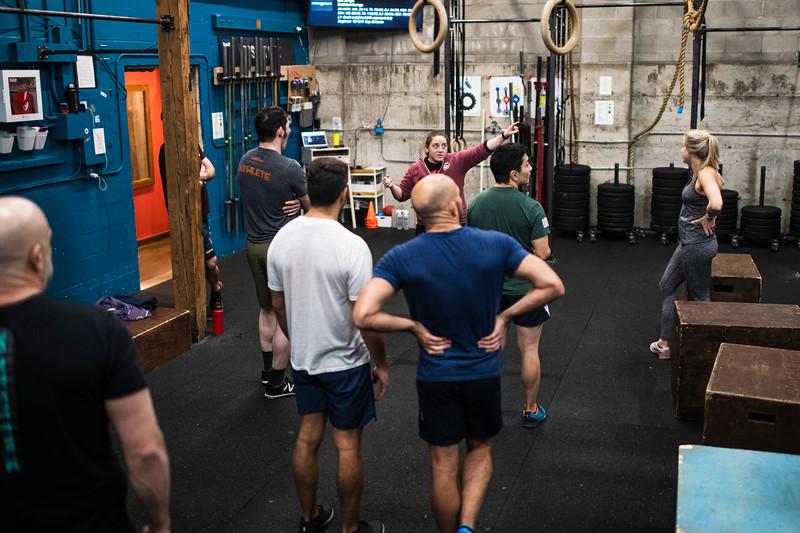 2020-0122 CrossFit LOFT - GMD1007.jpg