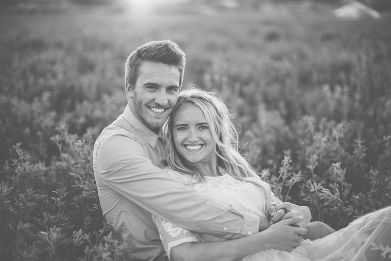 Engagements-486.jpg