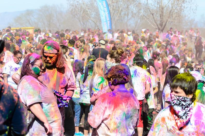 Festival-of-colors-20140329-317.jpg