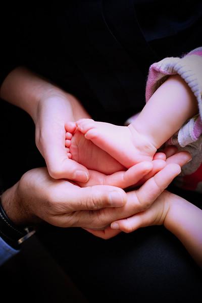 GANDHI FAMILY (hi-res)-36.jpg