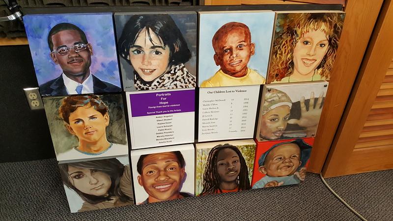 Portraits For Hope.jpg