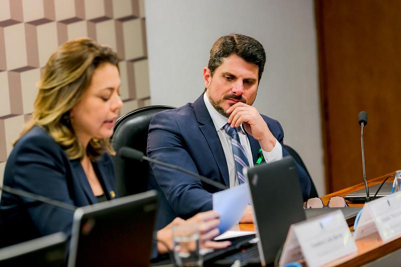 290519 - CEEEFCB- Subcomissão Permanente sobre Esporte,Educação Física - Senador Marcos do Val_13.jpg