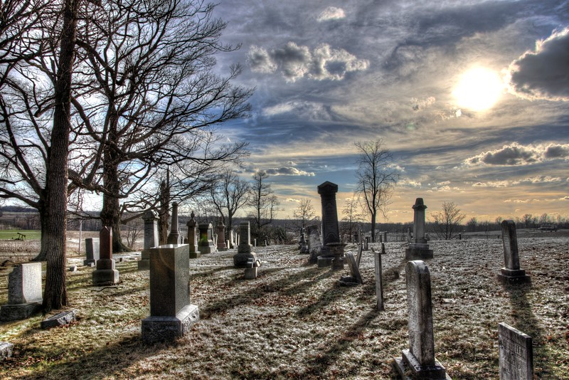 Hartville-cemetery-Afternoon-February24-punchy-Beechnut-Photos-rjduff.jpg