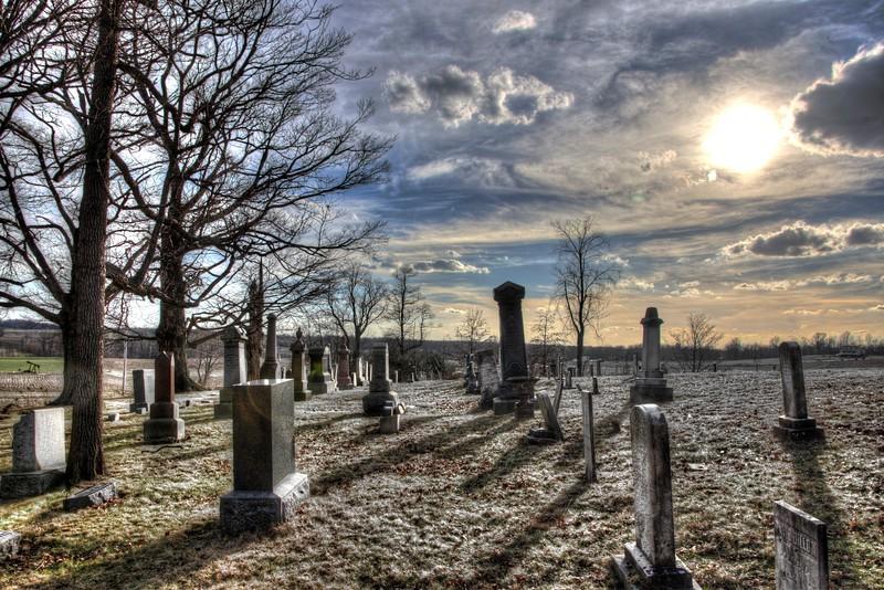 Hartville-cemetery-Afternoon-February24-punchy-Beechnut-Photos-rjduff.jpg