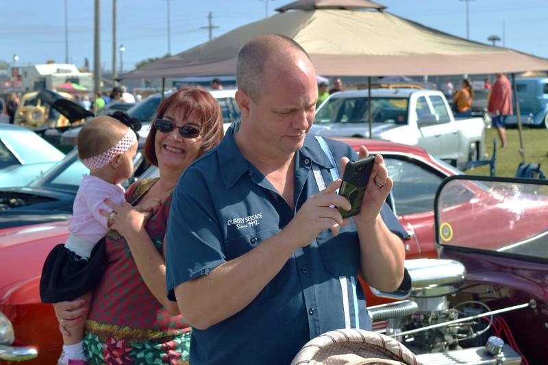2017 Daytona Beach Turkey Run Classic Car Rally (6).JPG