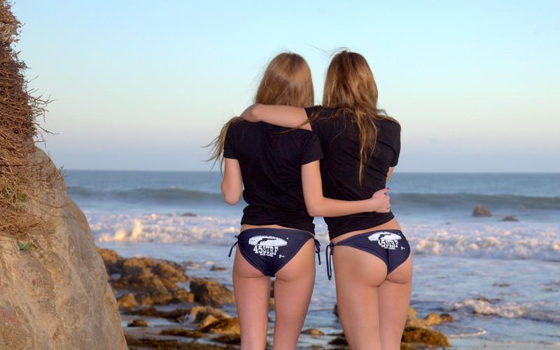 45surf bikini model swimsuit model hot pretty beauty hot 45 surf 060,.klkl,..,.jpg