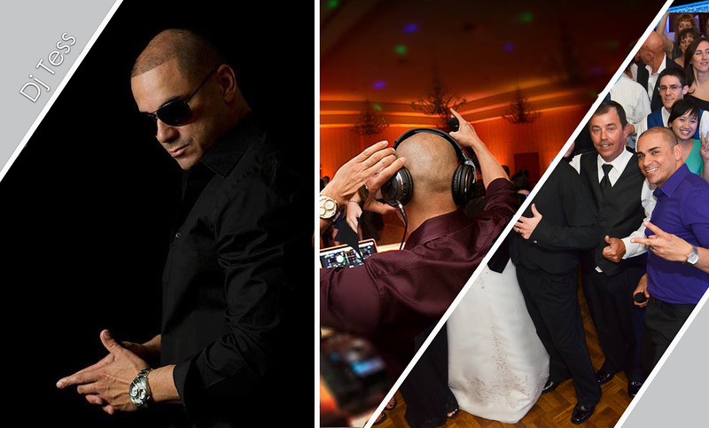 DJ Tess.jpg