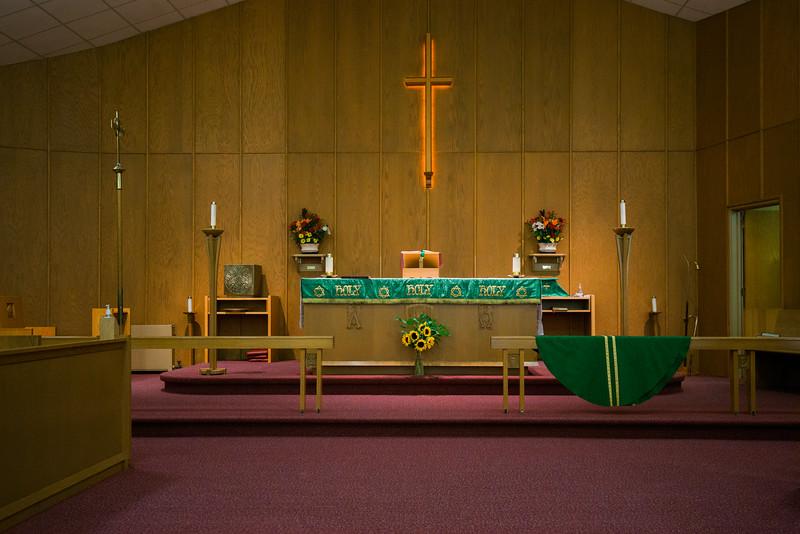 St Margaret of Scotland-17.jpg