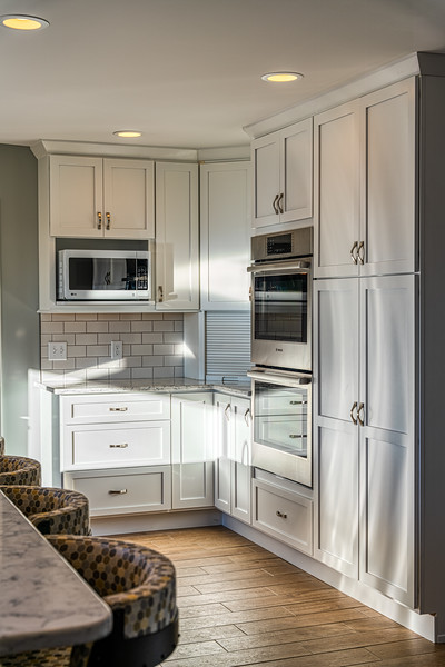 Steiner Kitchen 2020-30.jpg