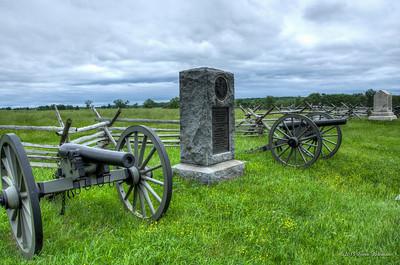 2013/05/24 Gettysburg, PA