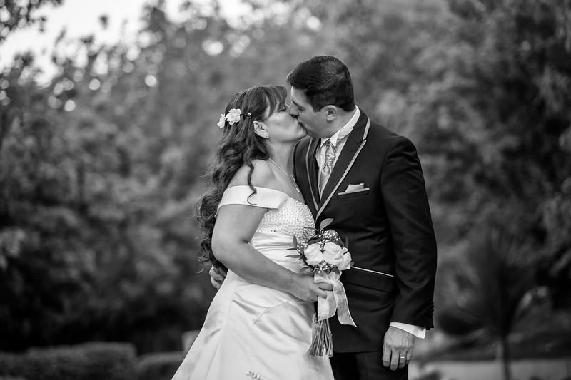 Matrimonio Marta & Marcos_ALTA_288.jpg