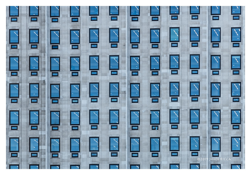 London Highrise Buildings Abstract 5.jpg