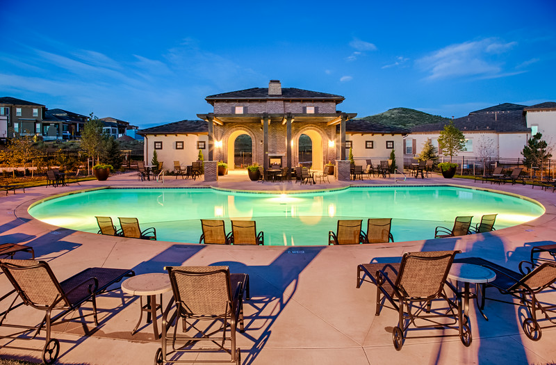 01_Montecito_Pool_Main_HDR.jpg