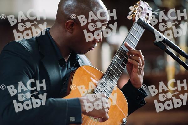 © Bach to Baby 2017_Alejandro Tamagno_Twickenham_2017-03-17 031.jpg