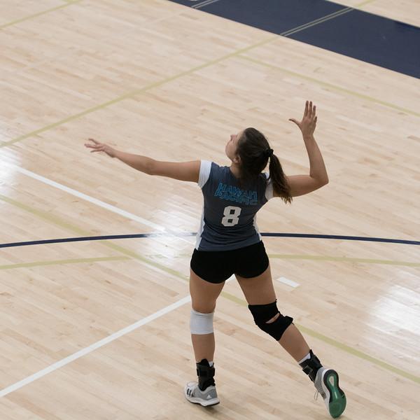 HPU Volleyball-92653.jpg