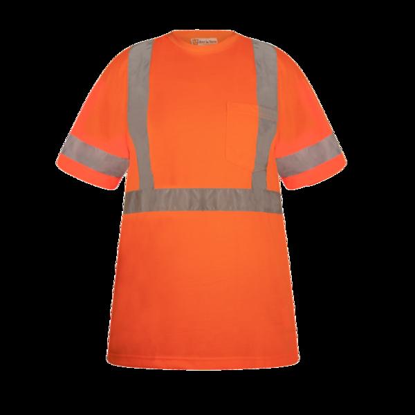 Orange-Front.png
