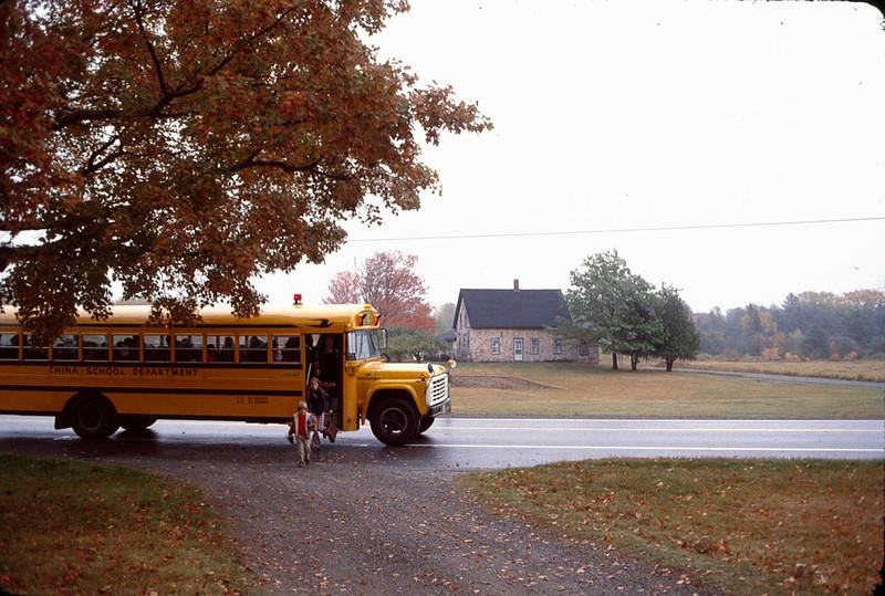 1978 09 First day of school.jpg