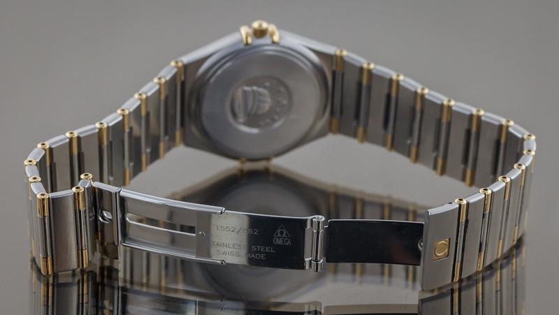 Watch-175.jpg