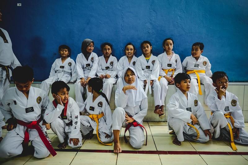 KICKSTARTER Taekwondo 02152020 0265.jpg