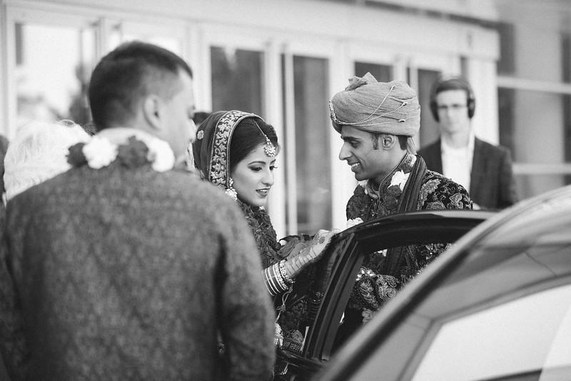 Le Cape Weddings - Karthik and Megan BW-95.jpg
