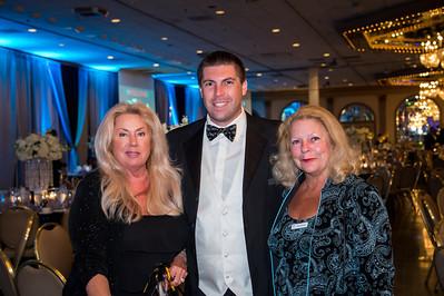 ABC Gala 2014