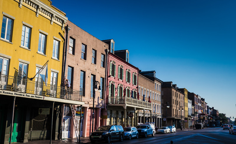 New Orleans 5-12 (394 of 471).jpg