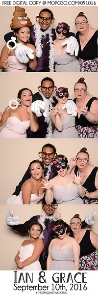 20160910_Anacortes_Photobooth_MoposoBooth_GraceIan-61.jpg