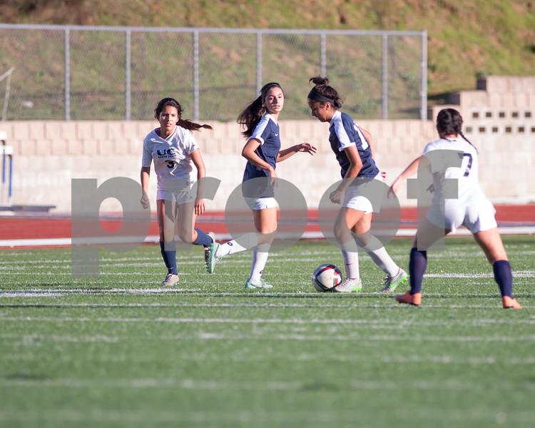 SSU_Soccer234.jpg
