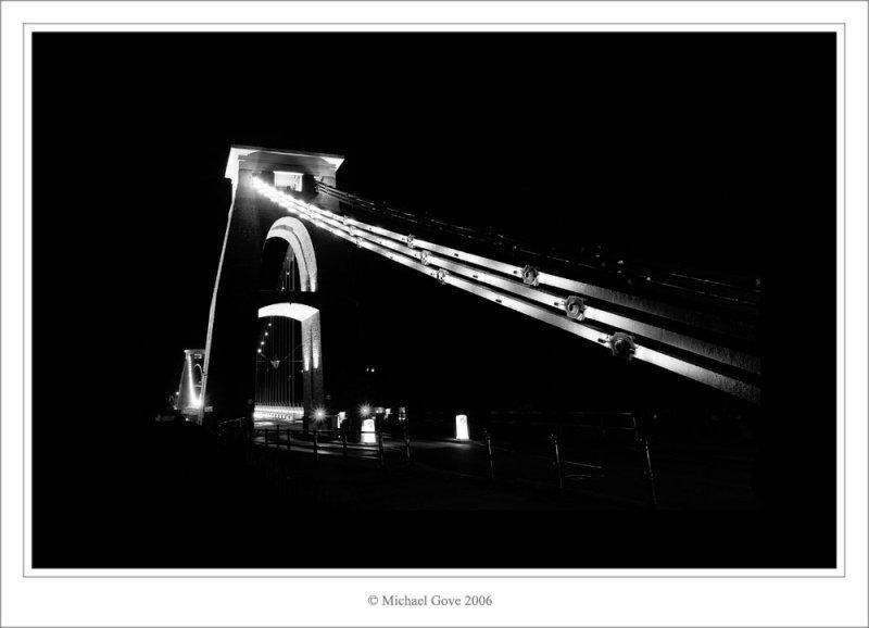 Evening at Clifton Suspension Bridge (69054710).jpg
