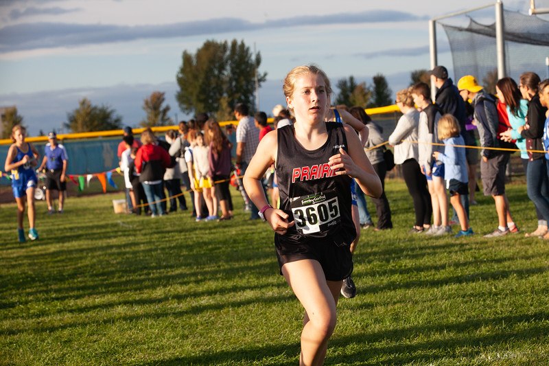 XC_Hawthorne (56 of 266).jpg