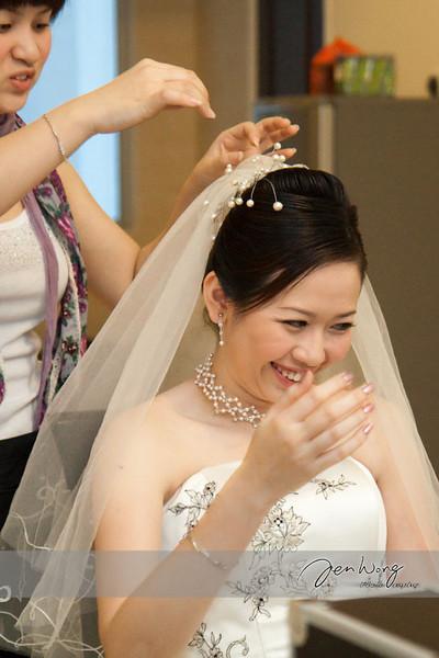 Welik Eric Pui Ling Wedding Pulai Spring Resort 0008.jpg