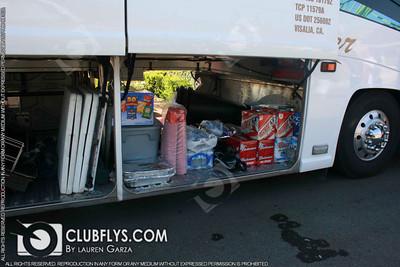 2011-08-19 [Battle of the Bays, Party Bus Elite, Candlestick Park, San Francisco, CA]